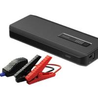 Пусковое устройство для автомобиля 70mai MAX Car Emergency Start Power