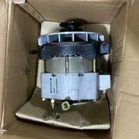 генератор на двигатель EF-750/F17E. Hino