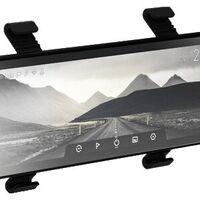 Зеркало видеорегистратор Xiaomi 70mai Rearview Dash Cam Wide Midrive D