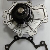 Помпа Mazda MPV/Tribute