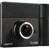 Видеорегистратор Hivision Anytek V15