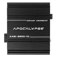 Alphard Group Apocalypse AAB-2800.1D