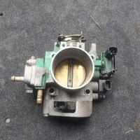 Honda Stepwgn RF3/RF4, K20A