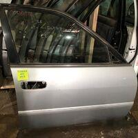 Дверь   передняя, правая   Toyota Corolla E110   199 [2206]