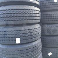 Грузовые шины на прицеп 385/55/65 R22.5 Continental