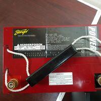 Аккумулятор Stinger SPP1500DC AGM