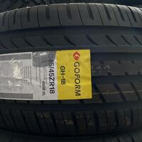 245/45ZR18 новые летние шины Goform GH-18