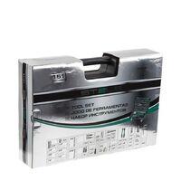 новый набор инструментов STELS 14114, 151предметов