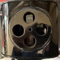 Воздушный фильтр для мотоцикла Урал
