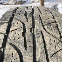 Продам Dunlop Grandtrek AT3 LT285/75R16 4 шт
