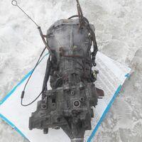 Акпп муфта J100 контрактная мотор HCEJ