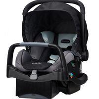Автокресло Evenflo SafeMax Infant (Эвенфло СейфМакс Инфант)