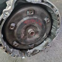 Гидротрансформатор/поддон/насос/датчик АКПП Land Cruiser UZJ100/2UZ-FE