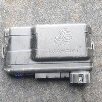Блок сигнализации Tomahawk TW-9020