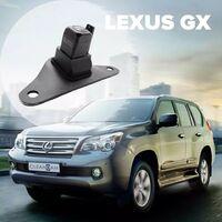 Омыватель камеры заднего хода для Lexus GX460
