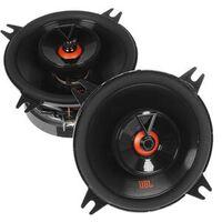 JBL Club 422F  2-полосные акустические системы