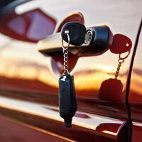 Вскрытие вашего автомобиля НЕ дорого