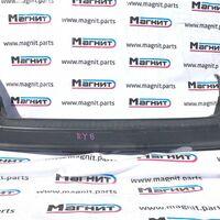 Бампер Honda Partner EY6 1996 задн. (б/у)