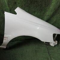 Крыло Nissan Bassara JNU30 перед. прав. (б/у)