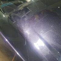 Полировка, покраска  авто