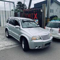 Автозапчасти для японских авто.
