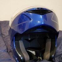 Шлем модульный Lazer