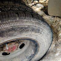 колеса, шины, диски 7.00 р16