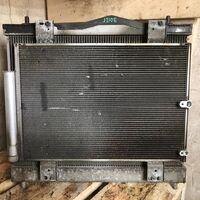 Радиатор охлаждения двигателя | Toyota Rush J210E [538]