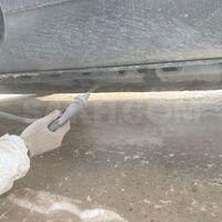 Кузовной ремонт, покраска, полировка, сварочные работы, антикор, песко