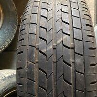 Bridgestone 215/65/r16
