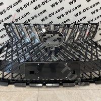 Тюнинг решетка радиатора Lexus RX 200T/350/450H