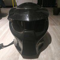 шлем xxl