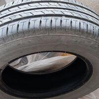 Резина  Bridgestone 185/70 R 14