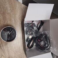 Датчики Depo Classic: ЕГТ, Температура, давление масла, температура во