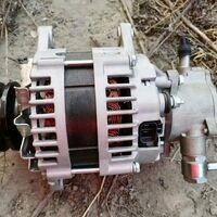 генератор на 4hf1