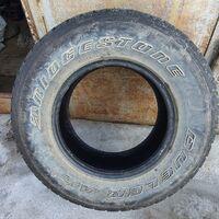Bridgestone Dueler A/T 265/70R16