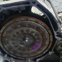 Акпп Honda Stepwgn RF2 B20B (б/у)