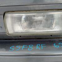 Фара Ford Spectron SSF8RF RF 1992 перед. лев. (б/у)