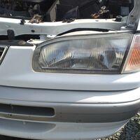 Фара Toyota Corolla CE114 2C 1996 перед. лев. (б/у)