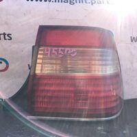 Стоп-сигнал Toyota Crown GS151 задн. прав. (б/у)