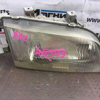 Фара Honda Odyssey RA1 перед. прав. (б/у)