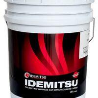 Масло моторное 5w30 sn/gf-5 idemitsu fully-synthetic 20л синтетическое