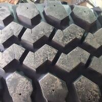 Резина в сборе Nankang Mudstar Radial M/T 35/12.5 R15