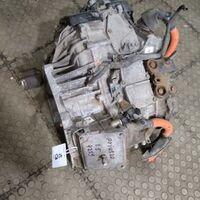АКПП Prius NHW20/ 1NZ-FXE/ 2009г.