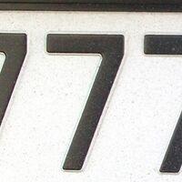 Куплю номер +777  65