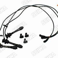 Провода высоковольтные TOYOTA CAMRY GRACIA MCV2# 96-01/MARK 2 WG MCV2#