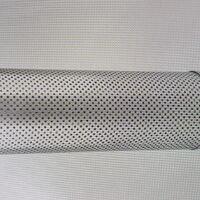 Продам фильтра на все виды техники Komatsu  в наличии и под заказ