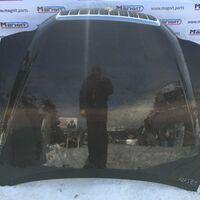 Капот Toyota Crown Majesta UZS175 перед. (б/у)