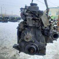 Двигатель Mitsubishi Canter FD50 4M40 (б/у)