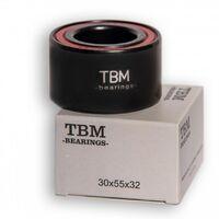 Ступичный подшипник TBM 30-55-32 квадроцикл